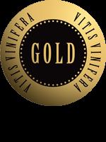 Gold-award-hover