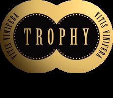 Trophy-award-hover