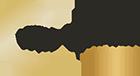 Vitis Vinifera Awards Logo